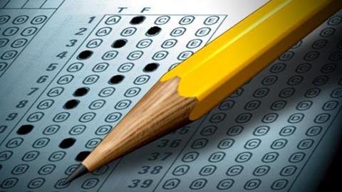 Psychological Evaluation: Psychological Tests | Psychological