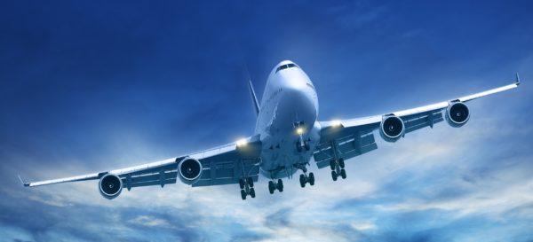 FAA evaluations